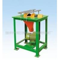 Buy cheap Flocking machine from Wholesalers