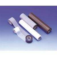 Buy cheap PTFE Films from Wholesalers