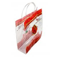 Buy cheap gift promotion bag from Wholesalers