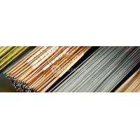Buy cheap Brazing Alloy, Solder & Fluxes from Wholesalers