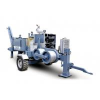 Buy cheap PULLERS from Wholesalers