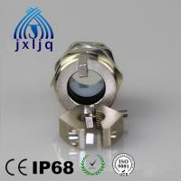 Buy cheap Double-locked cable gland1 from Wholesalers