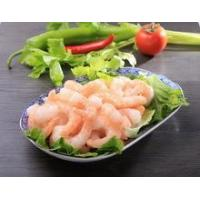 Buy cheap Frozen Shrimp CPND from Wholesalers