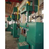 Buy cheap YJG-32 Hydraulic press from Wholesalers