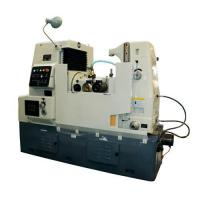 Buy cheap Gear Machine Gear Hobbing Machine Y3150 from Wholesalers