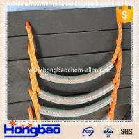 Buy cheap UHMWPE sheet,rigid crane outrigger pads, hdpe plastic sheets with high impact strength from Wholesalers