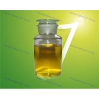 M30 Methanol Gasoline Fuel