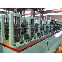 Buy cheap Oil pipe equipment from Wholesalers