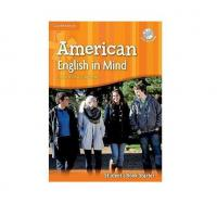 Buy cheap student reading book from Wholesalers