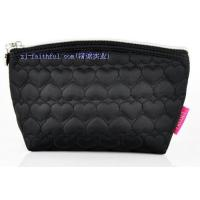 Buy cheap CO-B0530-A117quilting toiletry bags from Wholesalers