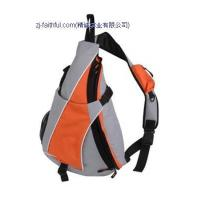 Buy cheap Bags Series SL-B4701-24fashion sling bags from Wholesalers