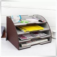 Buy cheap Desk organizer from Wholesalers