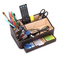 Buy cheap &Travel Organizer practical holder of office desk from Wholesalers