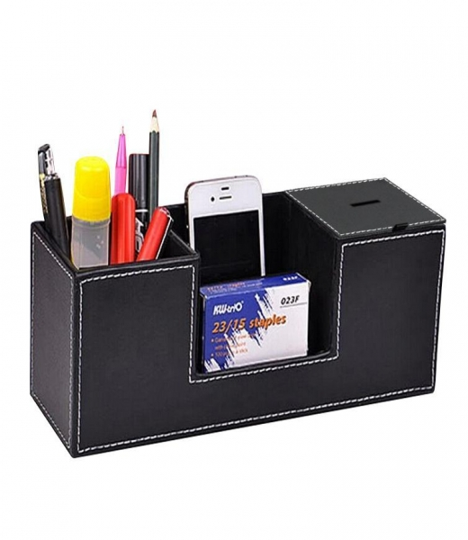 Quality Office Room Accessories WL21060 for sale