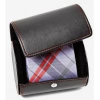 China tie case for men factory