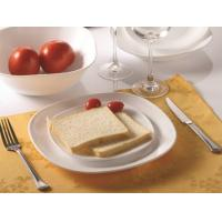 Buy cheap Tableware Square series from Wholesalers
