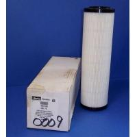 Buy cheap parker 936718q filter from Wholesalers