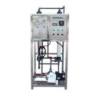 Buy cheap UF System,CK-UF-500L from Wholesalers