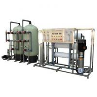 Water Equipment Plant