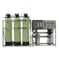 Buy cheap Water Purification Systems, Model: CK-RO-1000L from Wholesalers