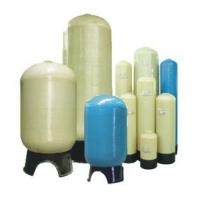Buy cheap FRP Tank from Wholesalers