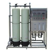 Buy cheap Water Purification System, Model: CK-RO-1000L from Wholesalers