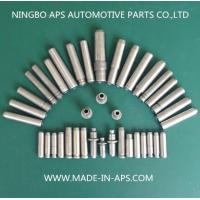 Buy cheap Valve guide Auto valve guide Engine valve guide from Wholesalers