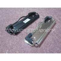 """Buy cheap wire clip 4""""/5"""" metal board clips from Wholesalers"""