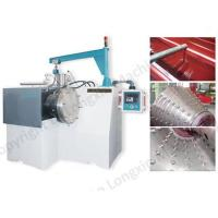 Buy cheap High viscosity superfinie versatile bead mill from Wholesalers