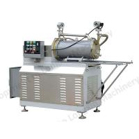 Buy cheap WSS-30L Series Horizontal Sand Mill from Wholesalers
