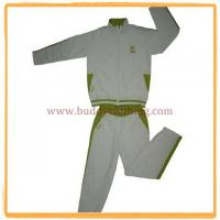 Buy cheap Women's jogging suit 11004 from wholesalers