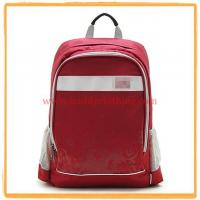 Buy cheap Backpack Bags, Custom, Wholesale 11003 from wholesalers