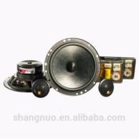 6.5 inch component car speakers wholesale