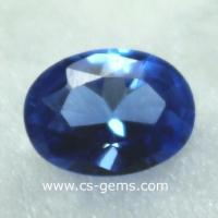 S-06 Lab Created Spinel S106#
