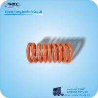 China WD18-9 Compression Spring for sale on sale