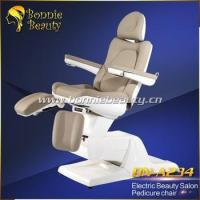 Buy cheap A234 electric beauty salon facial chair from Wholesalers