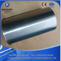 Buy cheap heavy trucks parts Egine pidton for Foton truck Item:2015126113444 from wholesalers