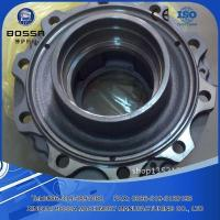 Quality heavy trucks parts  Item:201531310545 for sale