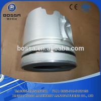Buy cheap Piston Item:201512318132 from Wholesalers