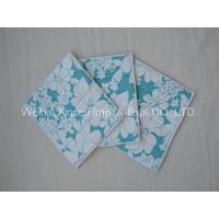 Buy cheap Sponge Cloth-2 from Wholesalers