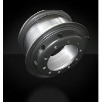 Buy cheap Wheel  7.00T-20 from Wholesalers