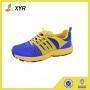 China high quality national hot sell cheap air running shoe for men factory