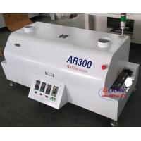 Buy cheap Table Top Reflow Oven AR300 (Conveyor) from Wholesalers