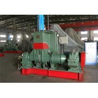 Buy cheap Rubber Dispersion Kneading Mixer from Wholesalers