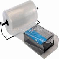 Buy cheap Plastic Film/Tubing Poly Tubing from Wholesalers
