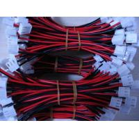 Buy cheap Electrical Terminal Wire Harness from Wholesalers