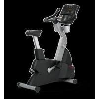 China Bikes Life Fitness Club Series Upright Lifecycle on sale