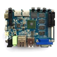 Buy cheap G6818 Single Board Computer from Wholesalers