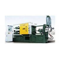 Buy cheap 160T die casting machine from Wholesalers