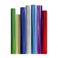 Buy cheap Dye polarizing film from Wholesalers
